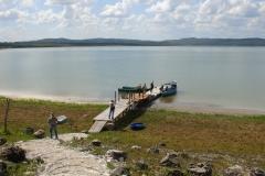 Laguna-Yaxha